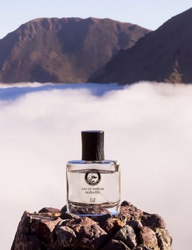 Eau de parfum Babylonia