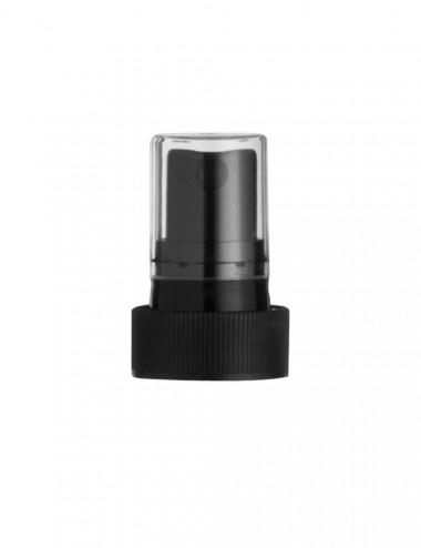 Pompe Spray Flacon Hydrolat