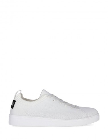 Sneakers durables Sandford