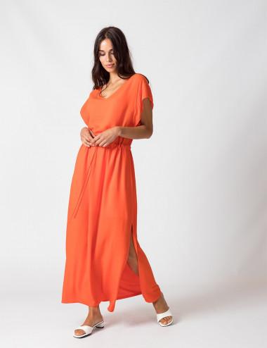 Robe Estebeni Orange