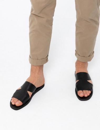 Sandales Levos
