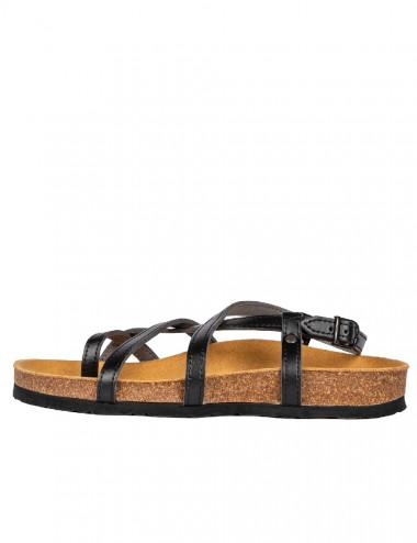 Sandales vegan Thibiti