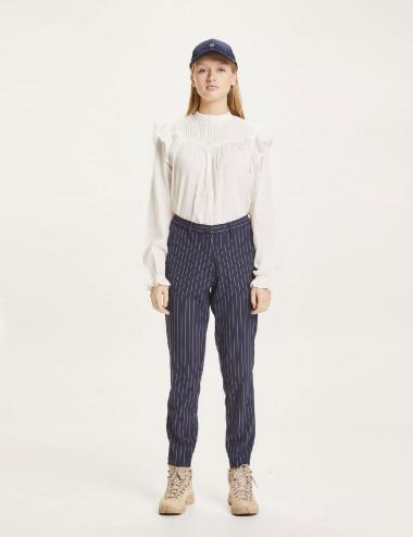 Pantalon Chino Willow