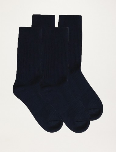 Chaussettes Timber