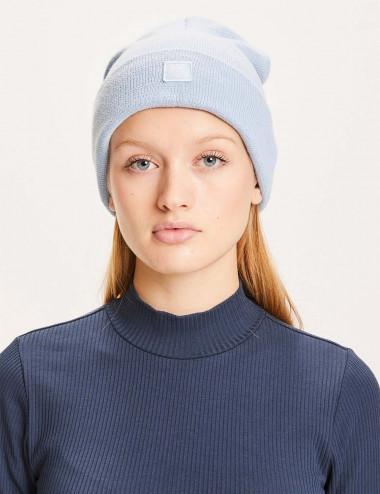 Bonnet tricoté Milano