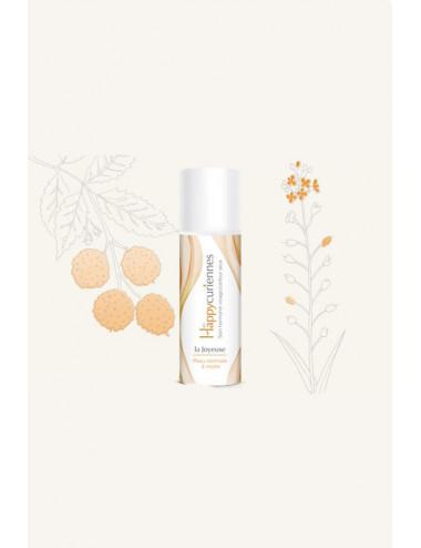 Crème Hydratante - La Joyeuse