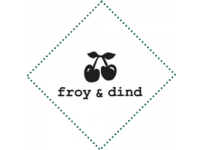 FROY AND DIND
