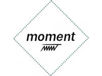 MOMENT CONCEPT