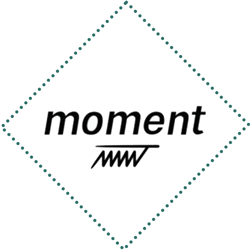 MOMENT CONCEPT