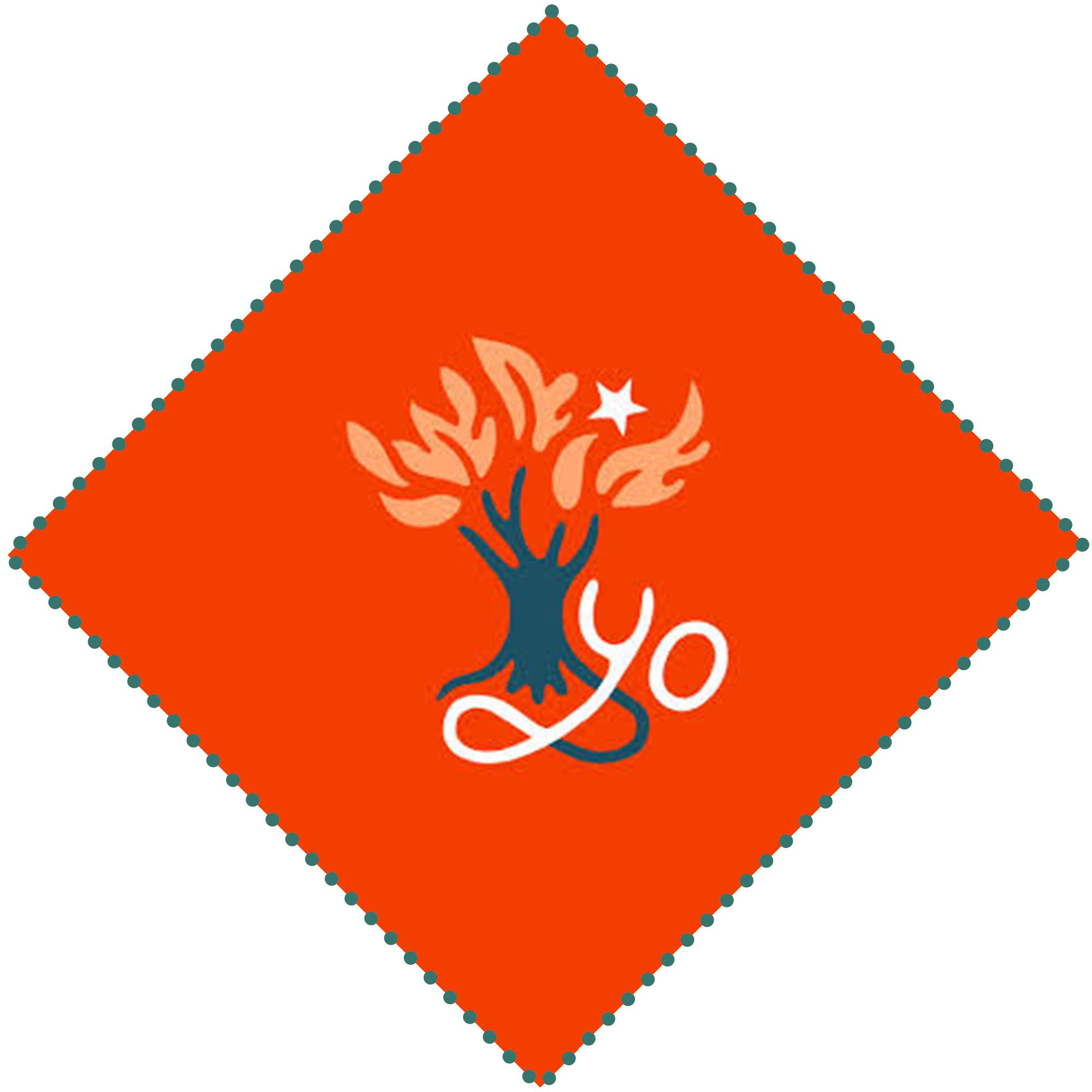 L'ÉTOILE DE YO