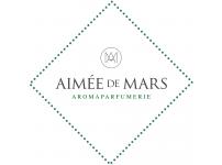 AIMÉE DE MARS