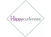 HAPPYCURIENNES