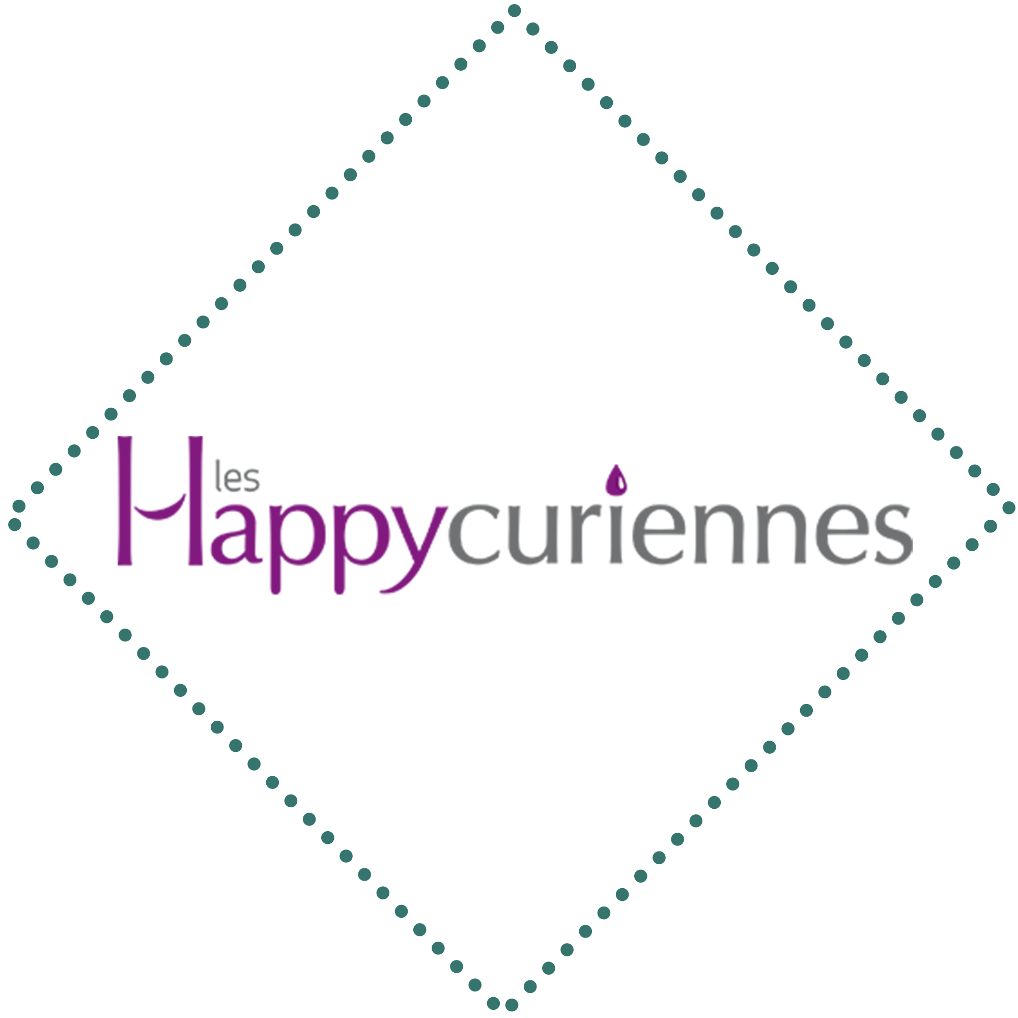 HAPPYCURIENNES
