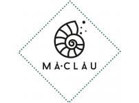 MACLAU