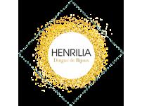 HENRILIA