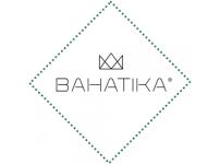 BAHATIKA